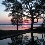 Lake Chivero