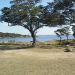 Lake Chivero, North Bank