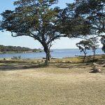 Lake Chivero, North Bank